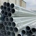 Monel 400 Pipes And Tubes