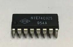 74C925 HLF
