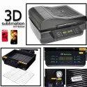 HD 3D Sublimation Machine