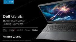 Dell New 5505 /8 GB RAM Gaming 5505-G5SE