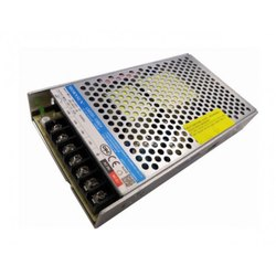 Mornsun SMPS-LM200-10B12, 150 Watt,17 Amp, 12Vdc