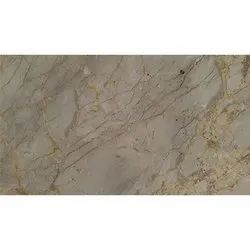 Versace Gold Coloured Marble