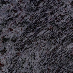 Big Slab Sk blue granite, For Resident,Common, Thickness: 15-20 mm