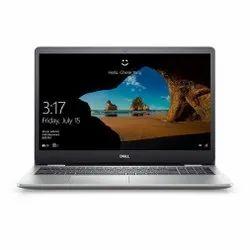 Dell 3505 Laptop