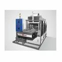 Conveyorized Industrial Claening Machine