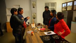 1-3 Mins Food Shoot Videos Recipe Video, Pan India