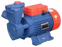 Crompton Greaves Motor, Voltage: 240 V, 3500 Rpm