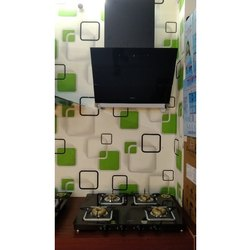 Filterless EFL- S601 Elica Kitchen Chimney, 60 Cm