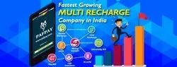 Multi Recharge Services
