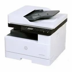 Hp Multi Function Xerox Machine