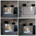 Digital School Smart Class Setup Service
