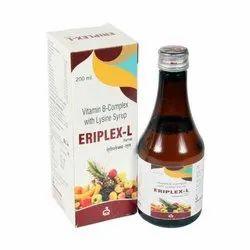 Eriplex-L