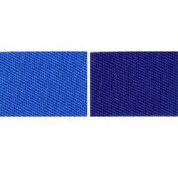 Blue G Pigment Paste