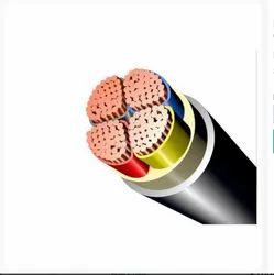 KEI xlpe cables, 3 Core
