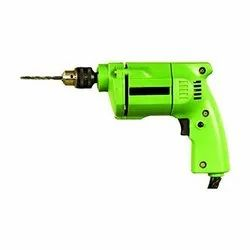 AKSHAR AI 6 Power Drill 6mm, 350W, 2700 rpm, Warranty: 6 months