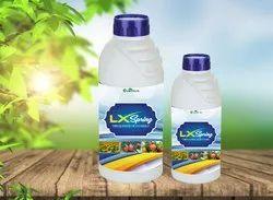 Seaweed Liquid Zyme (Lx-Spring)