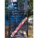 40 Ft Aluminium Scaffolding Tower