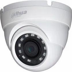 Dahua 2mp IR HDCVI Mini Dome Camera