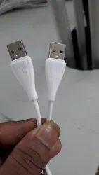 Liveg 1.5 Amp Cable