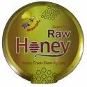 Raw Honey Premium Quality 100% Natural, 200 G