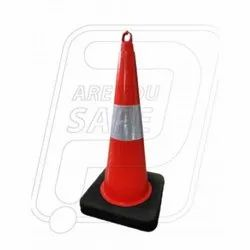 Safety Cone