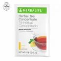 Herbal Tea Concentrate Lemon 15 Packets