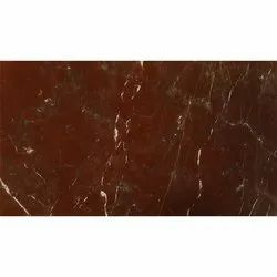 Red Lavanthe Coloured Marble