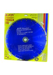 Cutting Discs For Stators Or Rotors