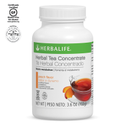102 g Herbal Tea Concentrate Peach