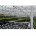 Kamdhenu Green 230 V Greenhouse Automation System, Single Phase
