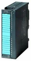 S7-300 6ES332-5HB01-0AB0 Siemens PLC
