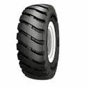 Galaxy Super Grip E-3 Port Tires-rtg