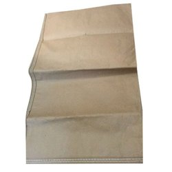18 x 30 inch Paper Laminated HDPE Bag