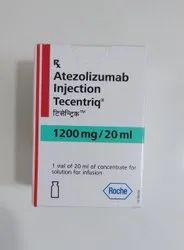 Tecentriaq 1200 mg
