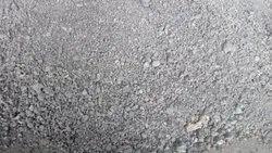 Ash Aluminium Dross 98%, Size: Loose