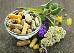 Ayurvedic And Herbal Franchise Opportunities