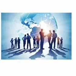 Employment Assistance Services