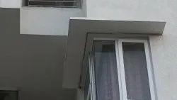 Frp Window Sajja