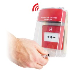 手动Seku中阻站报警,型号名称/编号:sek -2000- pc - Medium Alarm