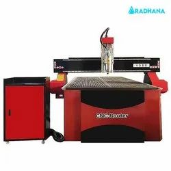 1325 A Wood Working CNC Router