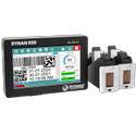 Rynan R20 Max 1 Inch Printer
