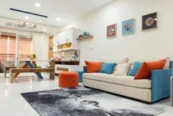 Residential Architectural Services, Delhi Ncr