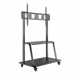 T1035L Display Trolley Support 60