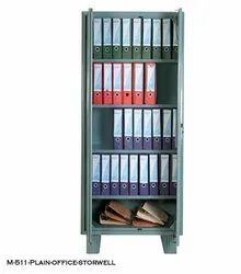 Filing Storewell