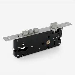 CR-ML-100 Mortise Lock Body Locks