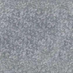 Eurobond Aluminium Panel (Euramax ERX-2046 PLATED SILVER)