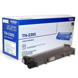 Brother TN-2365 Toner Cartridge