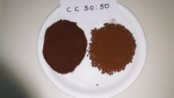 Coffee Extract, Packaging Type: Pouch, Packaging Size: 1 Kg