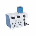 Dual Channel Digital Flame Photometer