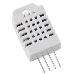Zbotic DHT22 Digital Temperature and Humidity Sensor Module